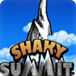 Shaky-Summit