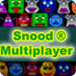 Snood-Multiplayer