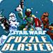Star-Wars-Puzzle-Blaster