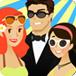 Sunshine-Cruise-Lines