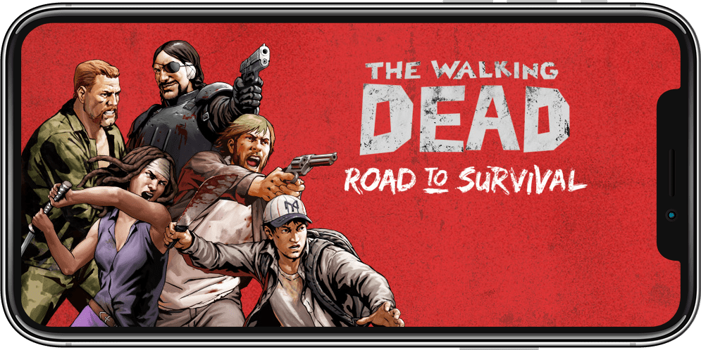 TheWalkingDead-game