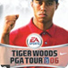 Tiger-Wood2