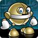 Toy-Bot-Diaries-Free