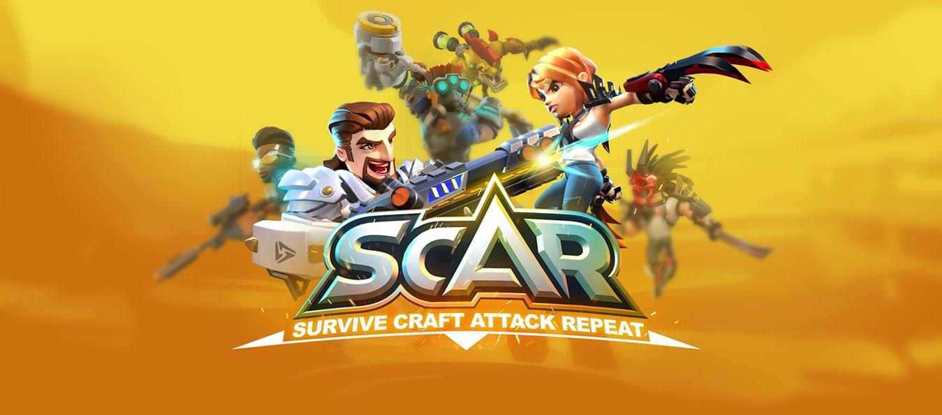 scar-banner
