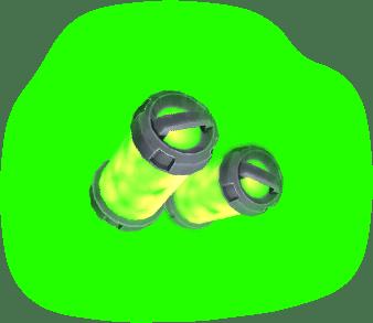 scar-icon-2