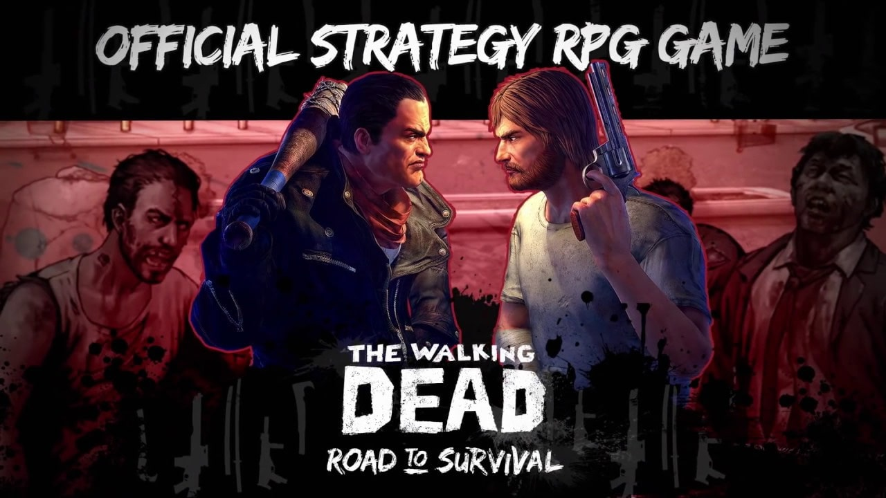 twd-video-thumb